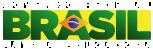 Portal de Estado do Brasil